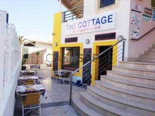 Voir Restaurant, Albufeira e Olhos de Água, Faro, Albufeira e Olhos de Água à Albufeira