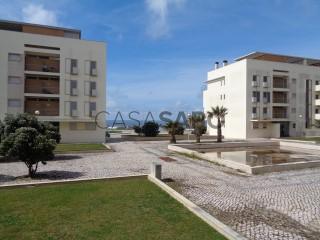 Ver Apartamento T2 Com garagem, Urbanização Foz Village (Buarcos), Buarcos e São Julião, Figueira da Foz, Coimbra, Buarcos e São Julião na Figueira da Foz