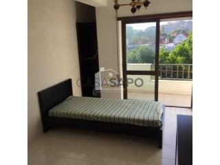 See Apartment 6 Bedrooms, Leiria, Pousos, Barreira e Cortes in Leiria