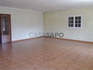 Ver Casa 4 habitaciones, Cacia, Aveiro, Cacia en Aveiro