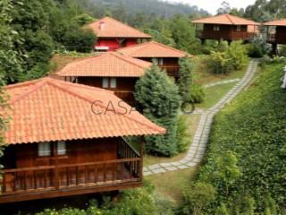 Ver Apart-Hotel T15 com garagem, Santo António da Serra em Santa Cruz