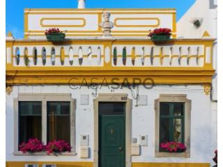 Ver Apartamento T4, Tavira (Santa Maria e Santiago) em Tavira