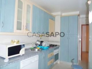 Voir Appartement 4 Pièces, Beja (Salvador e Santa Maria da Feira) à Beja