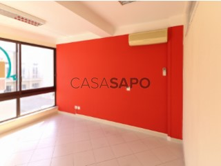 See Office / Practice , Tavira (Santa Maria e Santiago) in Tavira
