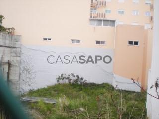 Ver Terreno Urbano, Agualva e Mira-Sintra, Lisboa, Agualva e Mira-Sintra em Sintra
