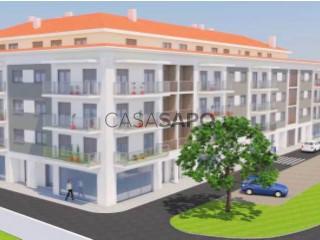 Ver Apartamento T2, Lourinhã e Atalaia, Lisboa, Lourinhã e Atalaia na Lourinhã