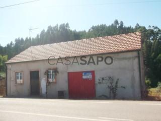 Ver Terreno Urbano, Pombaria (Alvaiázere), Leiria em Alvaiázere