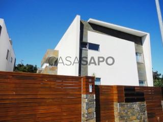 See Terraced House 3 Bedrooms With garage, Macieira da Maia, Vila do Conde, Porto, Macieira da Maia in Vila do Conde