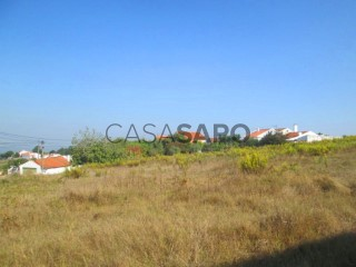 Voir Terrain Rustique, Alcobaça e Vestiaria, Leiria, Alcobaça e Vestiaria à Alcobaça
