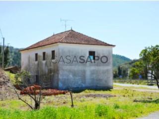 Ver Prédio , São Marcos da Serra em Silves