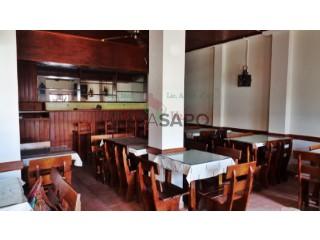 Ver Café / Snack Bar, Santa Cruz(Centro), Silveira, Torres Vedras, Lisboa, Silveira em Torres Vedras