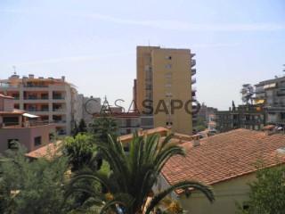 Piso 3 habitaciones, Centro, Lloret de Mar, Lloret de Mar