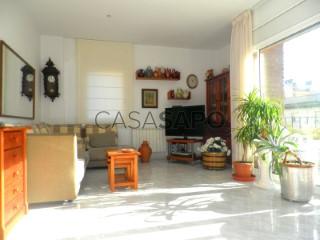 Ver Dúplex 3 habitaciones, Duplex con garaje en Lloret de Mar