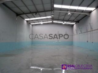 See Warehouse , Alfena in Valongo