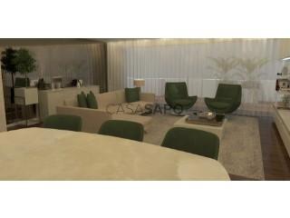 Ver Apartamento T4 Com garagem, Cidade da Maia, Porto, Cidade da Maia em Maia