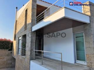 Ver Casa 5 habitaciones Con garaje, Nogueira e Silva Escura, Maia, Porto, Nogueira e Silva Escura en Maia