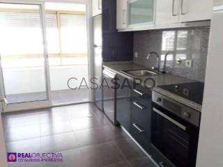 Ver Apartamento 3 habitaciones, Bougado (São Martinho e Santiago) en Trofa