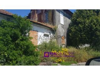 Ver Casa 2 habitaciones, Duplex, Castêlo da Maia, Porto, Castêlo da Maia en Maia