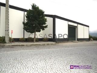 See Warehouse, Ancede e Ribadouro, Baião, Porto, Ancede e Ribadouro in Baião
