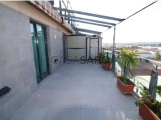 Ver Apartamento T2 Com garagem, Vila real de Santo António, Faro em Vila Real de Santo António