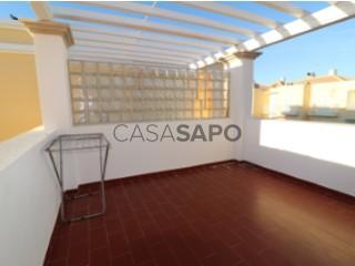 Voir Appartement 2 Pièces Avec garage, Altura, Castro Marim, Faro, Altura à Castro Marim