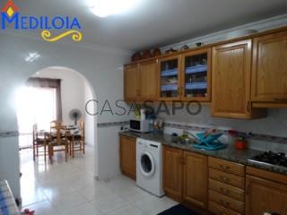 See Apartment 3 Bedrooms, Monte Gordo, Vila Real de Santo António, Faro, Monte Gordo in Vila Real de Santo António