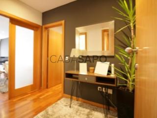 Ver Apartamento T3 com garagem, Vila Nova de Famalicão e Calendário em Vila Nova de Famalicão