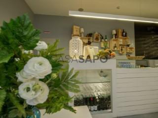 Voir Restaurant, Vila Nova de Famalicão e Calendário, Braga, Vila Nova de Famalicão e Calendário à Vila Nova de Famalicão