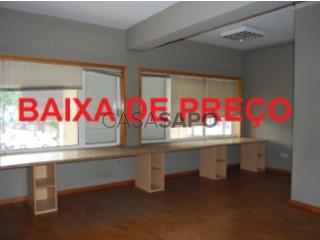 Ver Oficina, Centro (Vila Nova de Famalicão), Vila Nova de Famalicão e Calendário, Braga, Vila Nova de Famalicão e Calendário en Vila Nova de Famalicão