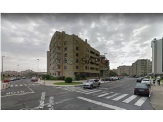 Ver Apartamento T3 com garagem, Póvoa de Varzim, Beiriz e Argivai em Póvoa de Varzim