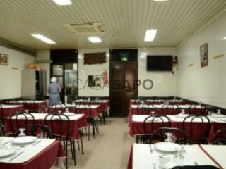 Ver Restaurante, Bica (São Paulo), Misericórdia, Lisboa, Misericórdia em Lisboa