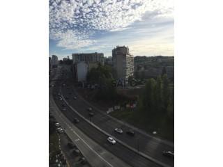 Ver Apartamento, Telheiras (Ameixoeira), Santa Clara, Lisboa, Santa Clara en Lisboa