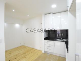 Ver Apartamento T0, Janelas Verdes (Prazeres), Estrela, Lisboa, Estrela em Lisboa