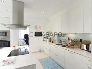 See Apartment 3 Bedrooms, Marquês de Pombal (São Sebastião da Pedreira), Avenidas Novas, Lisboa, Avenidas Novas in Lisboa