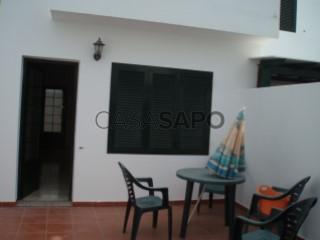 Ver Dúplex 2 habitaciones, Playa Blanca en Yaiza