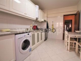 Ver Apartamento T3 em Olhão