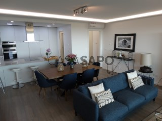 Ver Apartamento 3 habitaciones, Ericeira , Mafra, Lisboa, Ericeira en Mafra