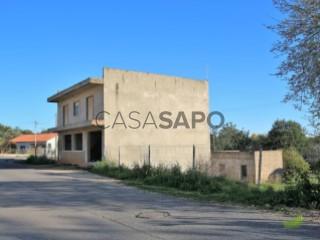 Ver Edificio  con garaje en São Brás de Alportel