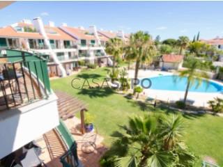 Ver Apartamento T3 com piscina, Quarteira em Loulé