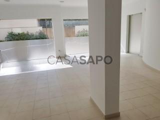 See Office / Practice, Quinta de S. Martinho, Alcabideche, Cascais, Lisboa, Alcabideche in Cascais