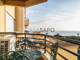Voir Appartement 3 Pièces avec garage, Cascais e Estoril à Cascais