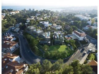 Ver Casa 4 habitaciones Con garaje, Centro (Cascais), Cascais e Estoril, Lisboa, Cascais e Estoril en Cascais