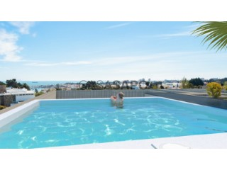 See House 4 Bedrooms With garage, Centro (Cascais), Cascais e Estoril, Lisboa, Cascais e Estoril in Cascais