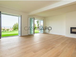 Ver Apartamento T3 Com garagem, Centro (Estoril), Cascais e Estoril, Lisboa, Cascais e Estoril em Cascais
