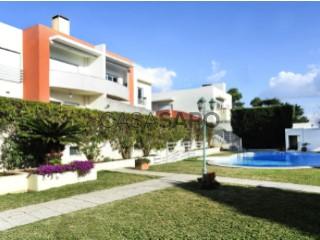 Ver Apartamento 3 habitaciones Con garaje, São João do Estoril, Cascais e Estoril, Lisboa, Cascais e Estoril en Cascais