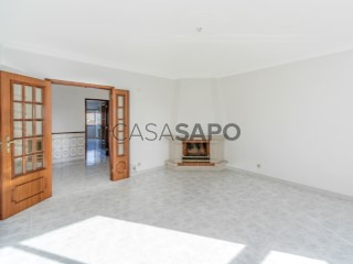 See Apartment 3 Bedrooms, Montijo Residence (Afonsoeiro), Montijo e Afonsoeiro, Setúbal, Montijo e Afonsoeiro in Montijo