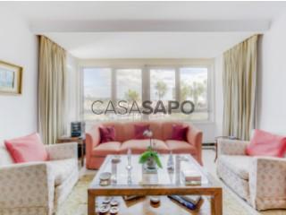 Ver Apartamento 2 habitaciones, Duplex Con garaje, Monte Estoril, Cascais e Estoril, Lisboa, Cascais e Estoril en Cascais