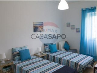 Ver Apartamento T2, Falagueira-Venda Nova, Amadora, Lisboa, Falagueira-Venda Nova na Amadora