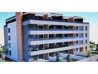 Ver Apartamento T2 com garagem, Caniço em Santa Cruz