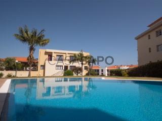 Ver Apartamento 2 habitaciones Con garaje, Garajau, Caniço, Santa Cruz, Madeira, Caniço en Santa Cruz